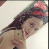 Aprill from Denpasar | Woman | 25 years old | Leo