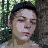 Drayvin from Acworth | Man | 21 years old | Taurus
