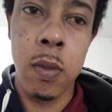 Enza from Mackinac Island | Man | 31 years old | Sagittarius