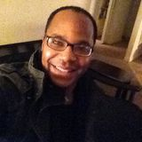 Illwill from Maplewood | Man | 39 years old | Virgo