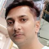 Yashakana from Patna   Man   26 years old   Capricorn