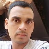 Sandi from Durg | Man | 26 years old | Gemini