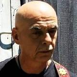 Doug from Peterborough | Man | 65 years old | Gemini