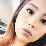 Amarillis from Bellflower | Woman | 27 years old | Sagittarius