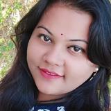 Dating & Call Girls: Women Seeking Men Near Me In Nagpur