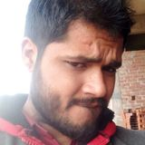 Sahil from Ghaziabad   Man   29 years old   Aries