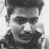 Manshukh from Hosur | Man | 23 years old | Gemini