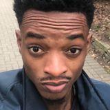 Howhy from Hamburg-Bergedorf | Man | 26 years old | Aquarius