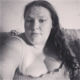 Lovebug from Chesterfield | Woman | 32 years old | Scorpio