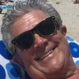 Mark from Gulf Breeze | Man | 64 years old | Pisces