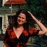 Oceanne23 from Aulnay-sous-Bois | Woman | 29 years old | Virgo