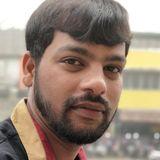 Amar from Badlapur | Man | 33 years old | Libra