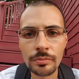 Jay from Plymouth | Man | 34 years old | Pisces