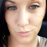 Danica from Moncton | Woman | 31 years old | Gemini