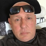 Sam from Sale   Man   61 years old   Capricorn