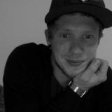 Frnkschrf from Aschaffenburg | Man | 30 years old | Virgo