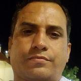 Rajendra from Ratangarh   Man   22 years old   Leo