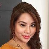Sarah from Petaling Jaya | Woman | 29 years old | Capricorn