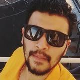 Abhishek from Madgaon | Man | 28 years old | Leo