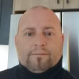 Nanteldnc from Trois-Rivieres | Man | 51 years old | Aquarius