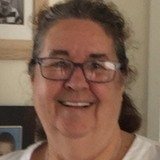 Pam from Auckland | Woman | 69 years old | Leo