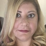 Giantsluv from Longwood | Woman | 39 years old | Pisces
