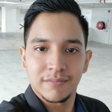 Suraj from Taiping | Man | 23 years old | Leo