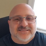 Runutsliketa from Chicago   Man   57 years old   Aquarius