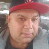 Ramirezcarlofr from Appleton | Man | 40 years old | Taurus