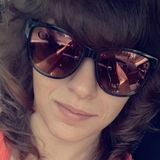 Foxy from Tracadie-Sheila | Woman | 24 years old | Libra