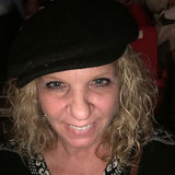 Ladydiane from Arlington Heights | Woman | 58 years old | Capricorn