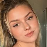 Rena from Perth | Woman | 24 years old | Sagittarius