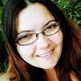 Jenn from Cowansville | Woman | 36 years old | Taurus