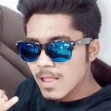 Sakar from Dubai | Man | 20 years old | Libra
