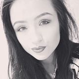 Rachel from Ulverston | Woman | 21 years old | Libra