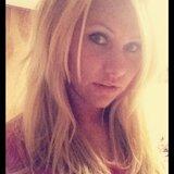 Fran from Framingham | Woman | 31 years old | Aquarius