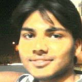 Junaid from Harda | Man | 27 years old | Pisces