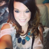 Laurenew from Lewisville | Woman | 31 years old | Leo