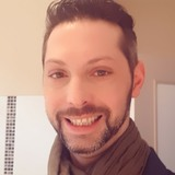 Cyrilniayw1 from Chalons-en-Champagne | Man | 40 years old | Libra