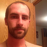 Jordy from Vegreville | Man | 33 years old | Virgo