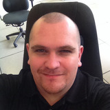 Marc from Longueuil | Man | 37 years old | Taurus