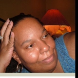 Simonee from Bushkill | Woman | 56 years old | Pisces