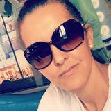 Tania from Brighton | Woman | 42 years old | Sagittarius