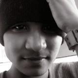 Edy from New Delhi | Man | 22 years old | Libra