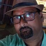 Papu from Sambalpur | Man | 41 years old | Taurus