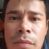 Davo from Cornella de Llobregat | Man | 40 years old | Capricorn
