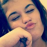 Jen from Defiance | Woman | 21 years old | Capricorn