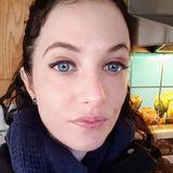 Nicole from Woodbridge | Woman | 35 years old | Scorpio