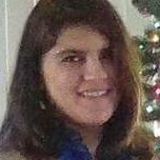 Manders from Marinette   Woman   30 years old   Leo