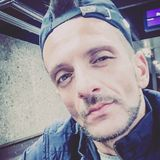 Sercro from Dusseldorf | Man | 39 years old | Virgo